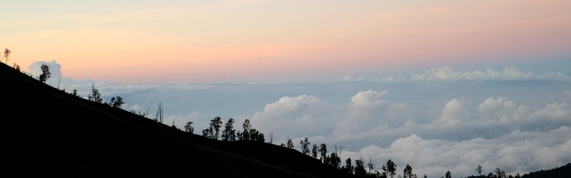 Destinasi Wisata Banyuwangi